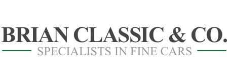 Brian Classic & Co.